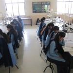 Class Room