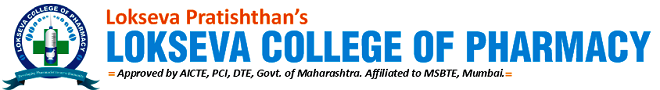 Lokseva College of Pharmacy